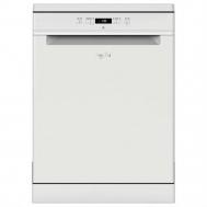 Посудомоечная машина WHIRLPOOL WFC 3C26
