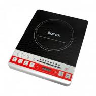 Настольная плита ROTEX RIO200-C