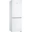 Холодильник BOSCH KGN 33 NW 206