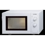 Микроволновая печь BOSCH HMT 72 M 420