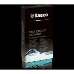 Средство для очистки молочных систем SAECO CA6705/10