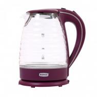 Чайник ROTEX RKT13-G