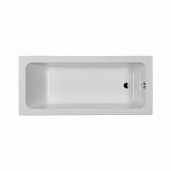 Ванна KOLO MODO 170x75 XWP1170000