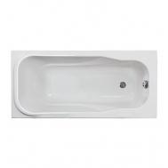 Ванна COLOMBO ВЕКТОР 160x70 SWP1560000
