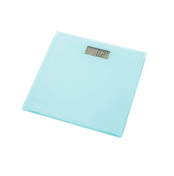 Напольные весы GRUNHELM BES-1SM