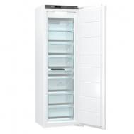 Морозильник GORENJE FNI 5182 A 1