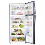 Холодильник SAMSUNG RT53K6340UT