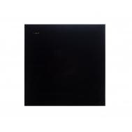 Обогреватель TEPLOCERAMIC TC 395 BLACK