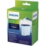 Фильтр для очистки воды PHILIPS SAECO Aqua Clean CA6903/10