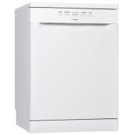 Посудомоечная машина WHIRLPOOL WFE 2B19