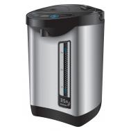 Чайник ROTEX RTP450-U