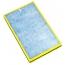 Воздухоочиститель Фильтр BONECO A501