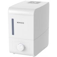 Увлажнитель BONECO S200