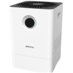Воздухоочиститель BONECO W200