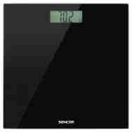 Напольные весы SENCOR SBS 2300 BK