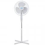 Вентилятор LIBERTY FN-4540W