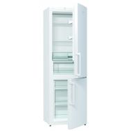 Холодильник GORENJE RK 6191 EW0