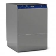 Посудомоечная машина WHIRLPOOL AGB651/DP
