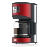 Кофеварка BREVILLE VCF048X