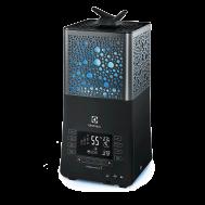 Увлажнитель ELECTROLUX EHU-3810D