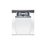 Посудомоечная машина BOSCH SPV 66 TX 01 E