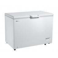 Морозильник LIBERTY HF 320 CE