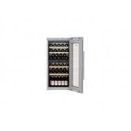 Винный шкаф LIEBHERR EWTDF 2353
