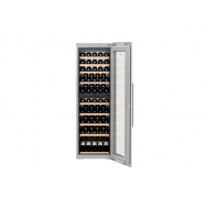 Винный шкаф LIEBHERR EWTDF 3553