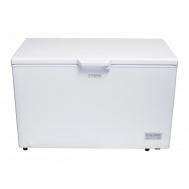 Морозильник PRIME TECHNICS CS 4011 E