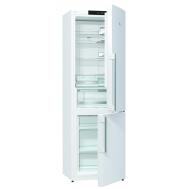 Холодильник GORENJE NRK 62J SY2W