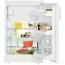 Холодильник Liebherr UK 1414