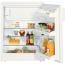 Холодильник Liebherr UK 1524