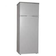 Холодильник SNAIGE FR 240 1161 AA MASNJOA
