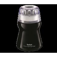 Кофемолка TEFAL GT1108