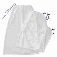 Мешок для стирки Leifheit 81709