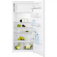 Холодильник ELECTROLUX ERN 2001 BOW