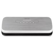 Вакуумный упаковщик ручной Sencor SVS 3010 GY