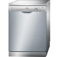 Посудомоечная машина BOSCH SMS 40 D 18 EU