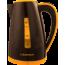 Чайник LIBERTON LEK-1750