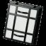 Фильтр ELECTROLUX EF 31