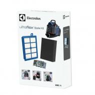 Комплект мешков и фильтров ELECTROLUX USK 11