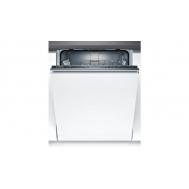 Посудомоечная машина BOSCH SMV 24 AX 00 K