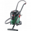 Пылесос Bosch Advanced Vac 20 (06033D1200)