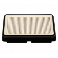HEPA фильтр для пылесоса ROWENTA ZR 0060 01