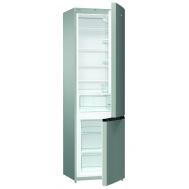 Холодильник GORENJE RK 621 PS4