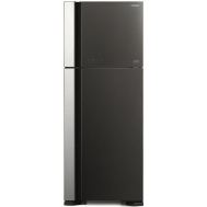 Холодильник HITACHI R VG 540 PUC 7 GGR