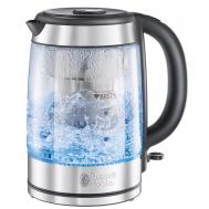 Чайник RUSSELL HOBBS 20760-57 CLARITY