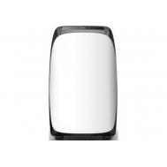 Мобильный кондиционер IDEA IPN 09 CR SA7 N1