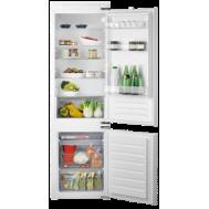 Холодильник HOTPOINT ARISTON BCB 7525 AA