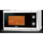 Микроволновая печь PRIME TECHNICS PMW 20752 HW